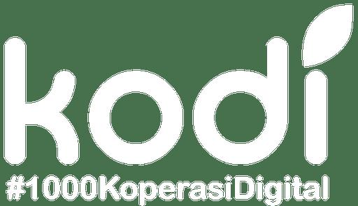 kodi-logo-w2-min